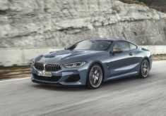 Bmw Urban Cross 2020,