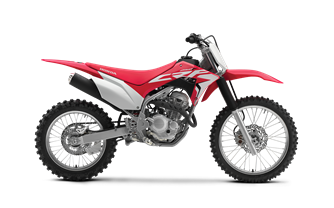 19 All New Honda Dirt Bikes 2020 Redesign And Concept
