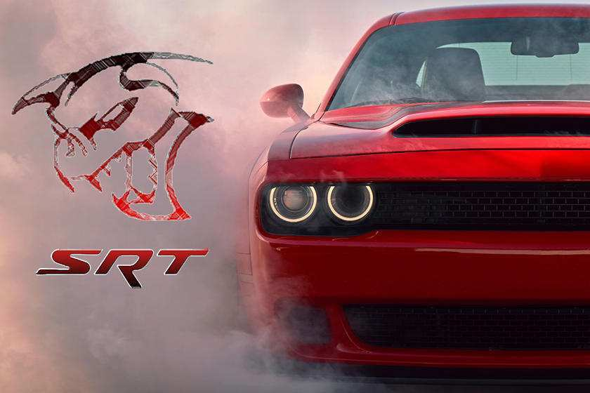 19 Best 2020 Dodge Demon Redesign And Review