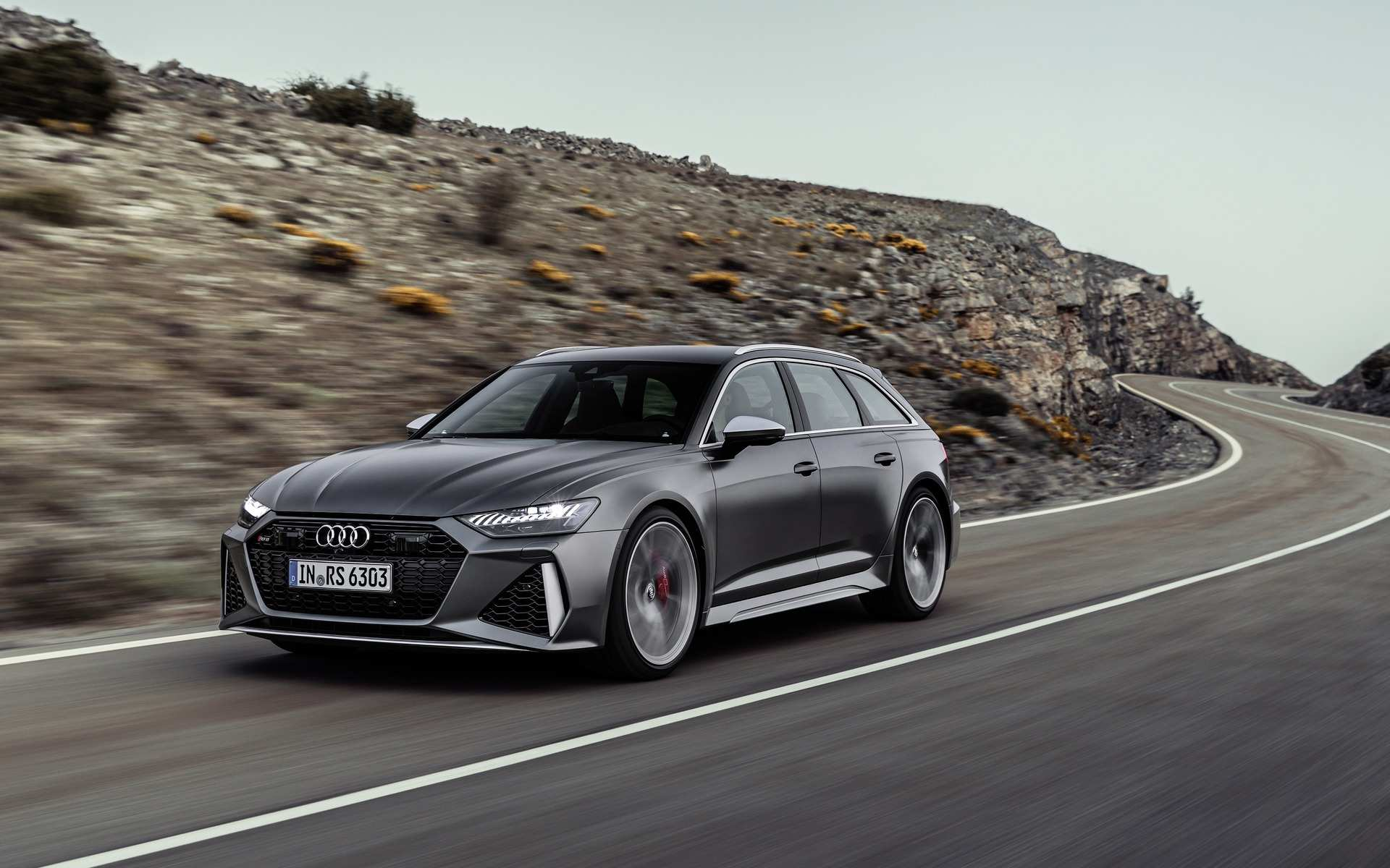 19 Best Audi Voiture 2020 New Model And Performance