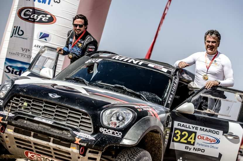19 Best Mini Rally 2019 Review