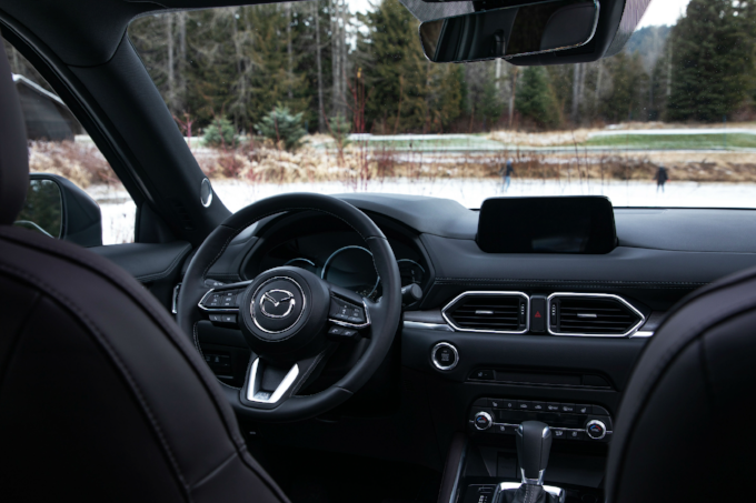 19 Best When Will 2020 Mazda Cx 5 Be Released Review