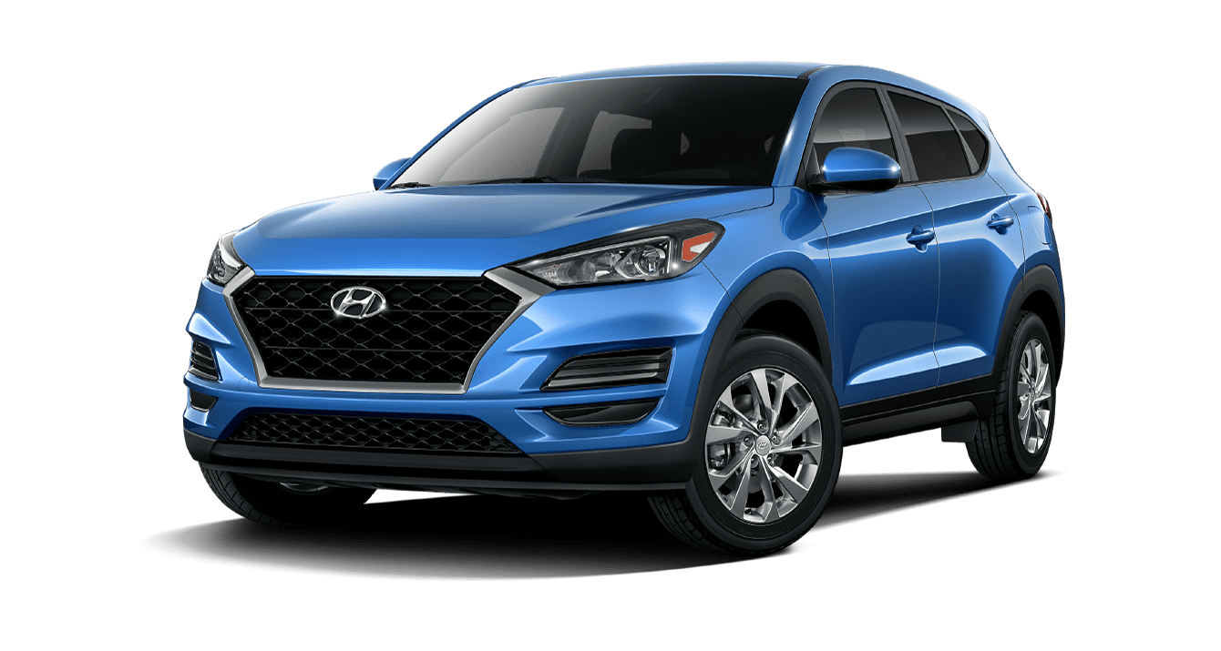 19 The Best 2019 Hyundai Usa Prices