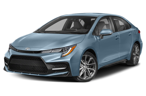 19 The Best 2020 Toyota Auris Ratings