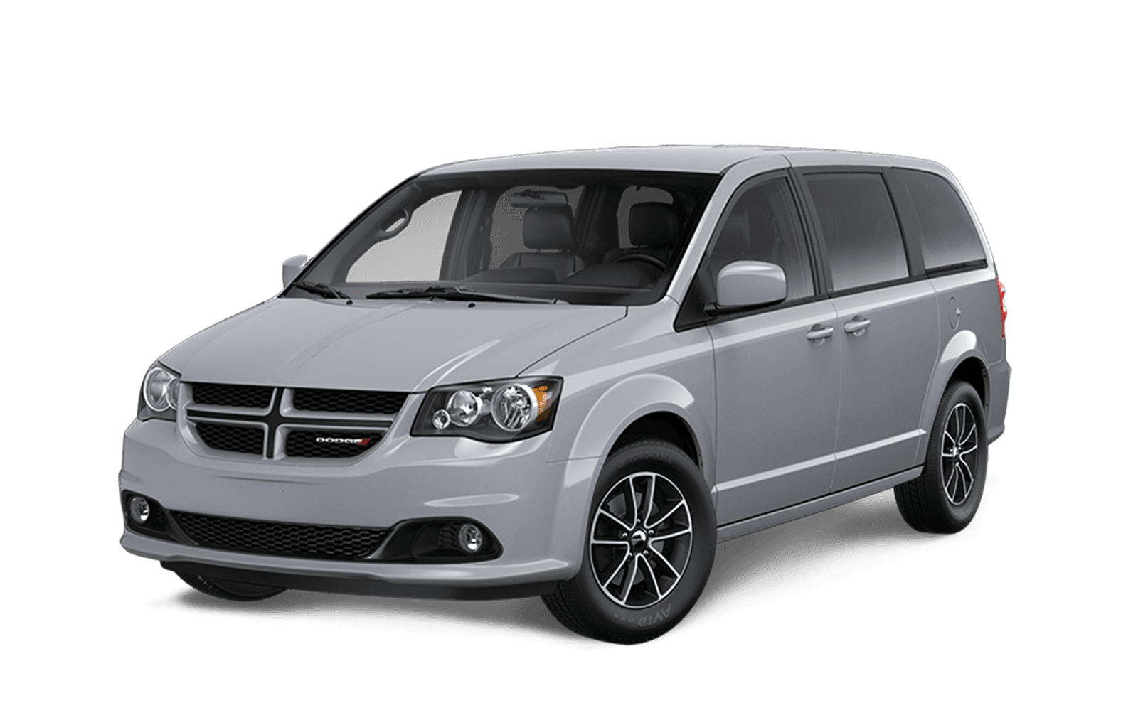 20 Best 2020 Dodge Grand Caravan Gt New Review