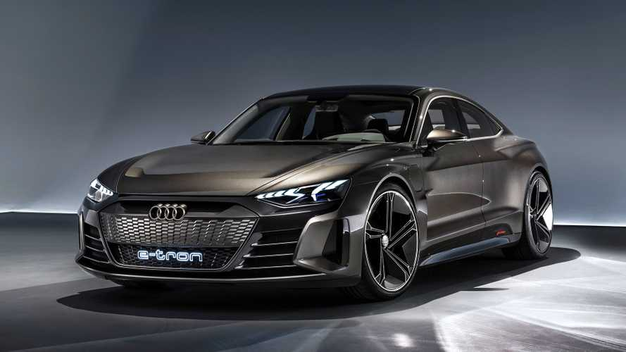 20 Best Audi Voiture 2020 Interior