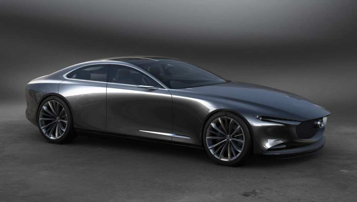 20 Best Mazda 6 Vision Coupe 2020 Price Design And Review