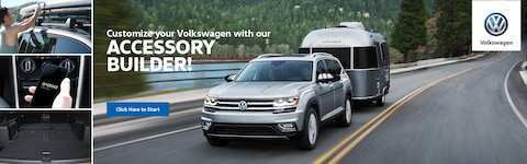 20 The Volkswagen Pay In 2020 Offer Concept and Review