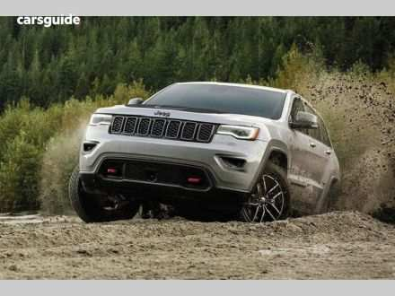 21 Best 2019 Jeep Cherokee Diesel Performance And New Engine