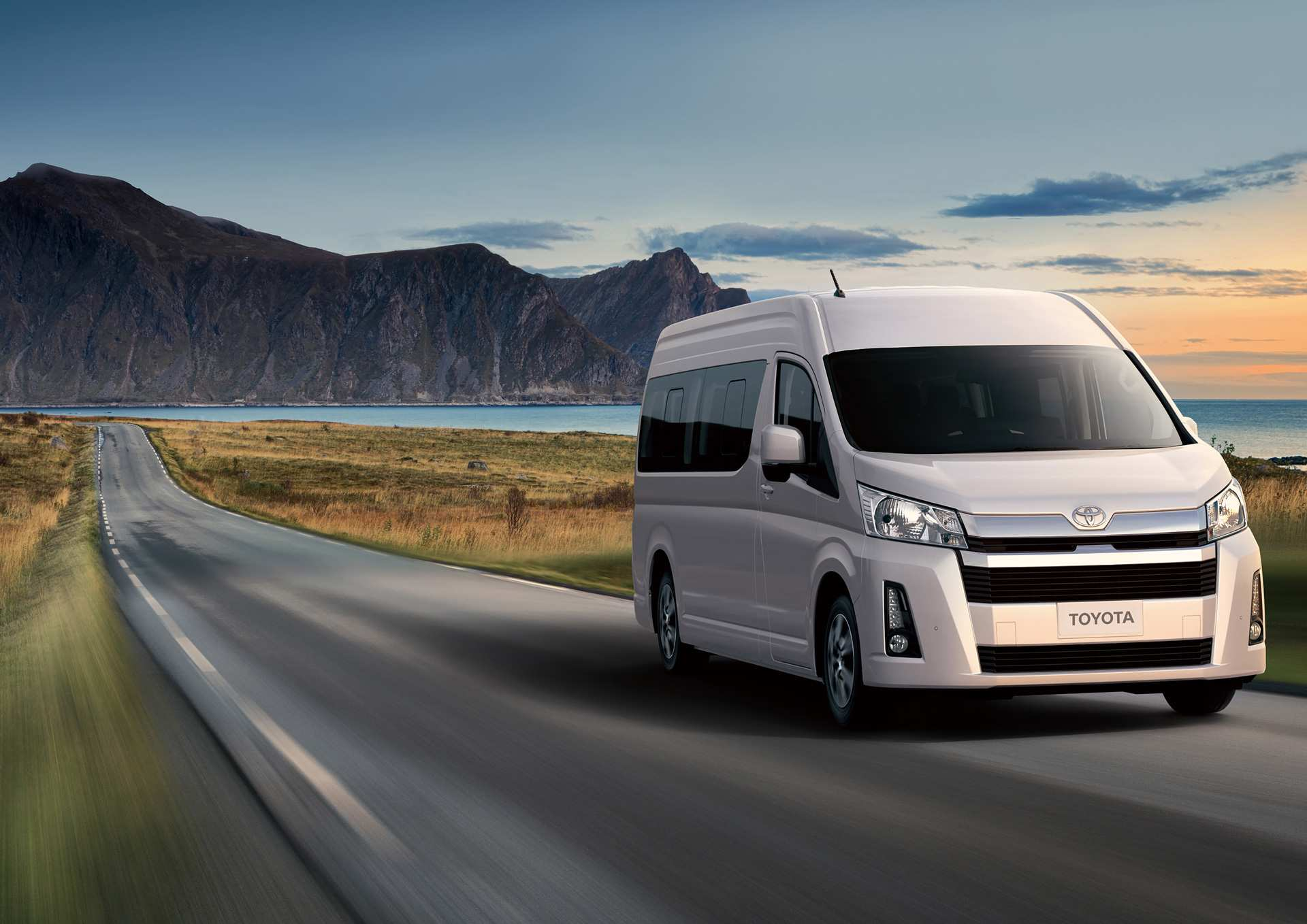 toyota hiace 2020 japan  review cars 2020