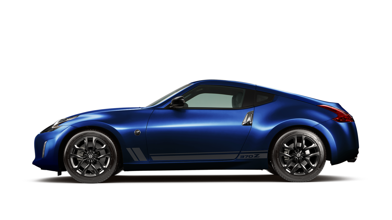 21 The 2019 Nissan 350Z Style