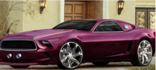 21 The Best 2020 Dodge Barracuda New Review