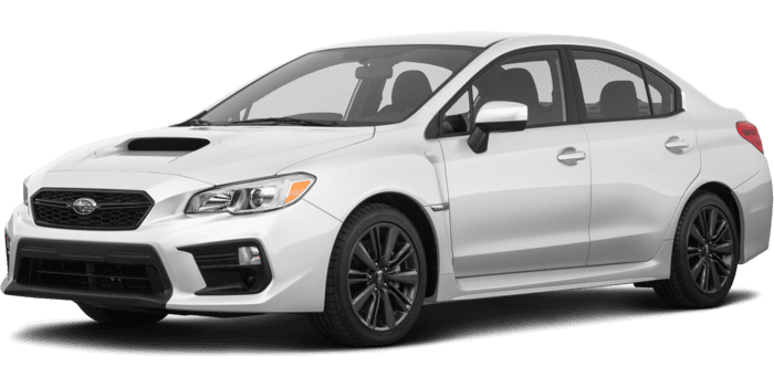 23 Best 2019 Subaru Price Redesign