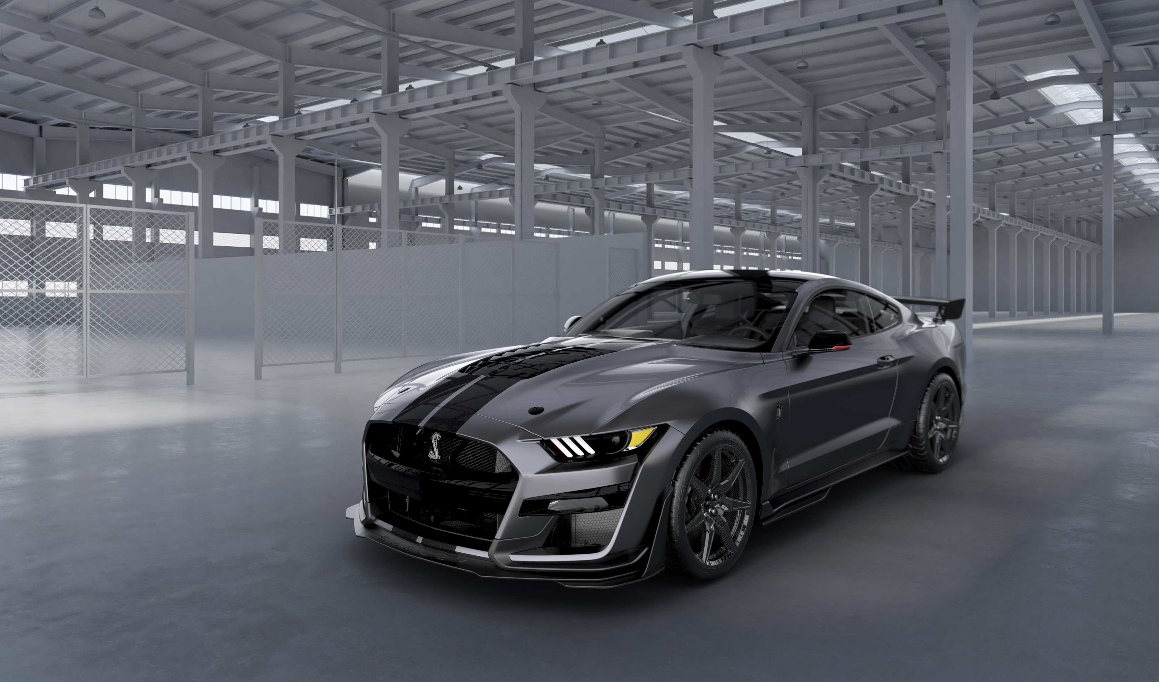 23 The 2019 Ford Venom New Review