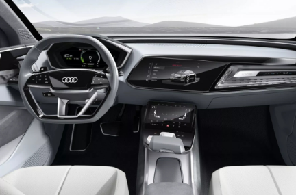 24 A Audi Q5 2020 Release Date Exterior And Interior