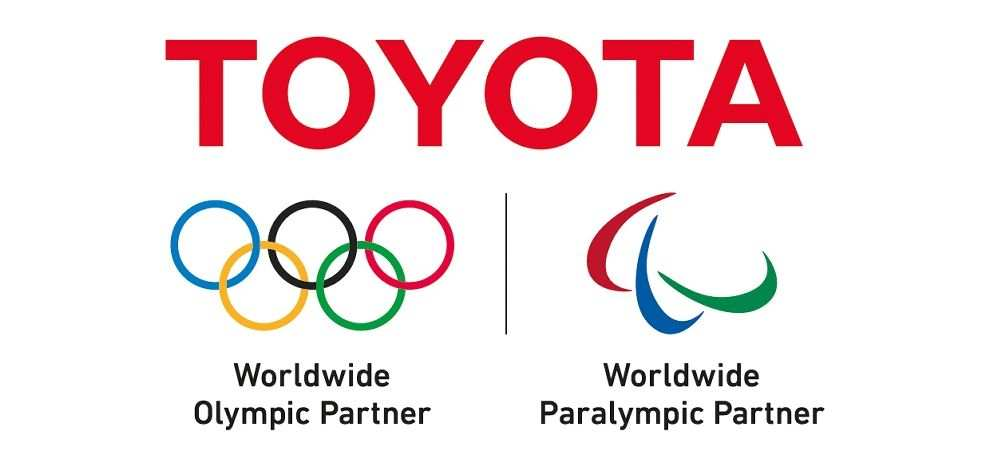 24 All New Toyota Olympics 2020 New Concept