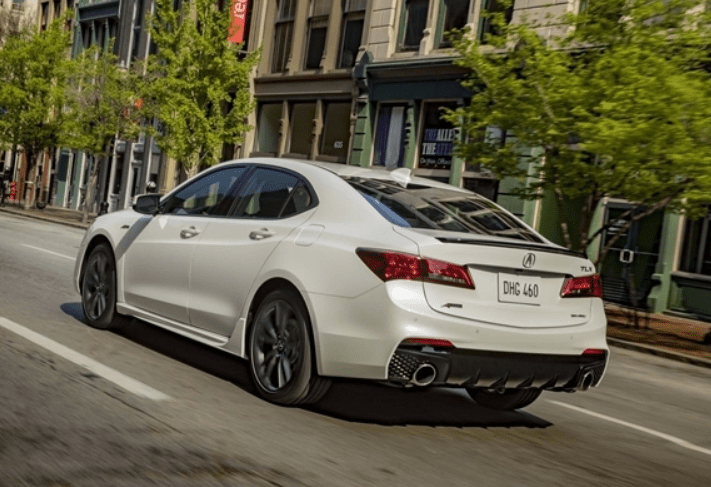 24 Best Acura Tlx 2020 Price Release Date