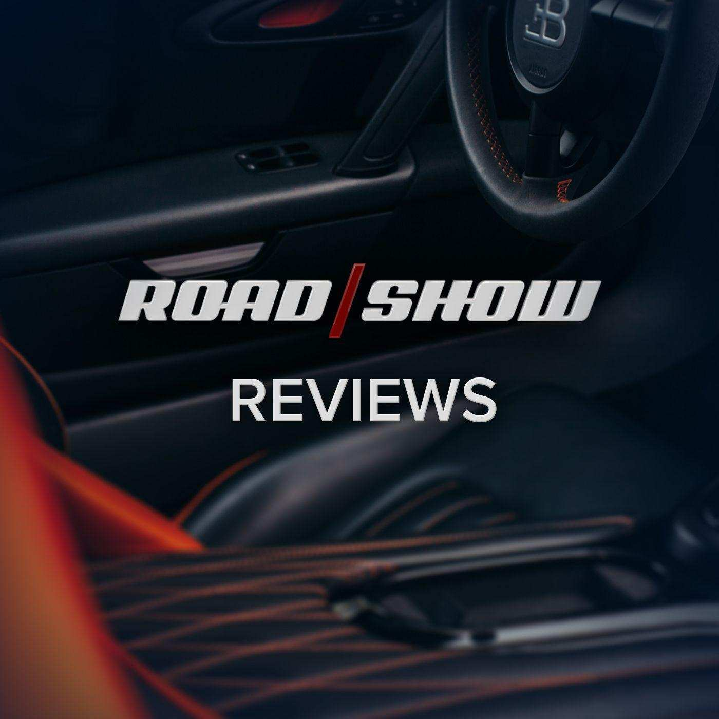 24 New 2020 Gmc X Ray Vision Redesign And Review