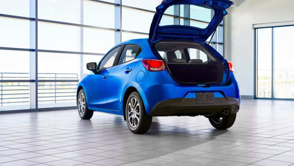 24 The Toyota Yaris 2020 Australia Price And Review