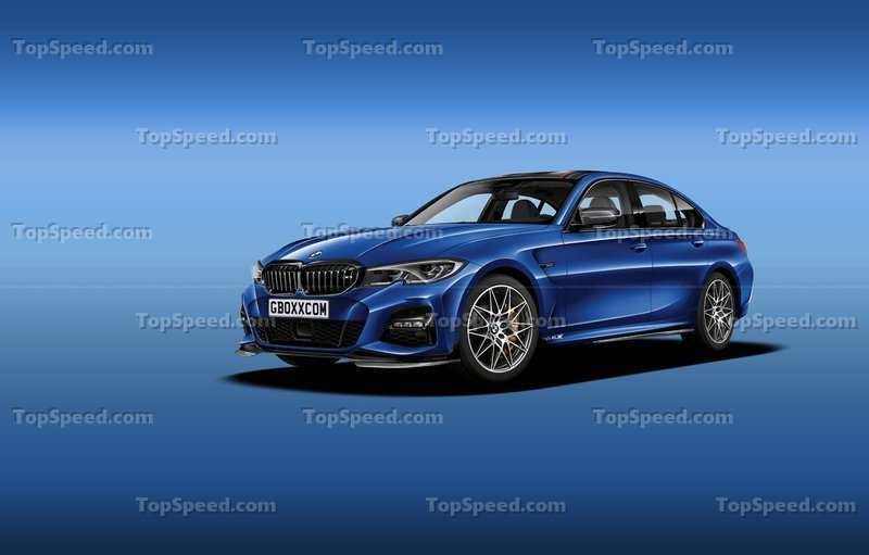 25 Best 2020 Bmw M3 Awd Release Date And Concept