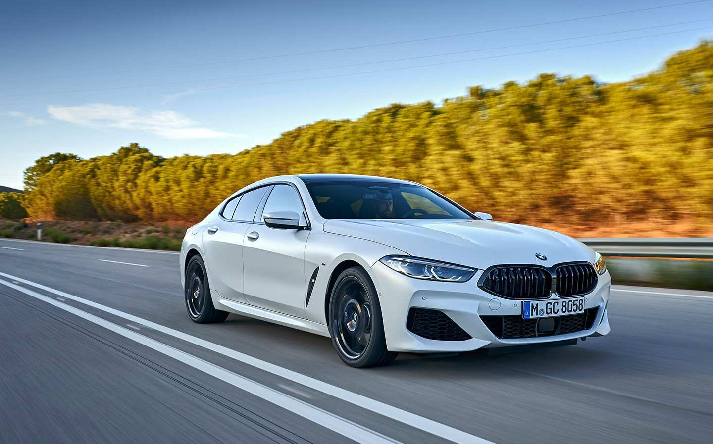 25 The 2019 Bmw Coupe Prices