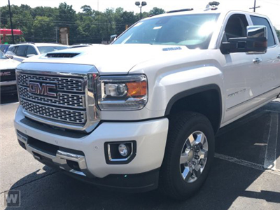 25 The Best 2019 Gmc 3500 Sierra Price Design And Review
