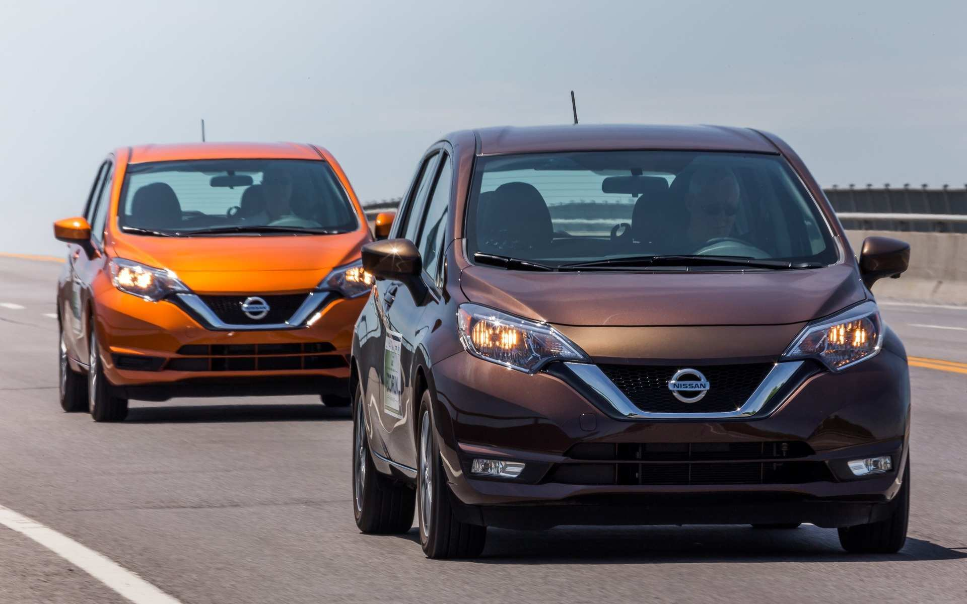 25 The Best Nissan Versa Note 2020 History