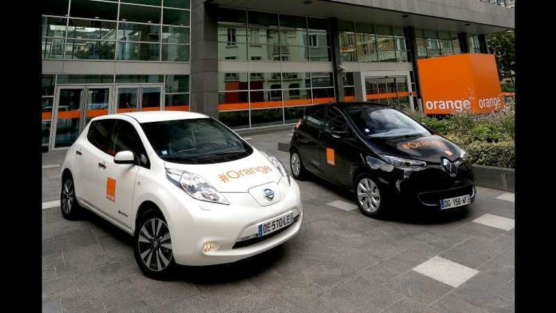 25 The Best Toyota Leaf 2020 Configurations