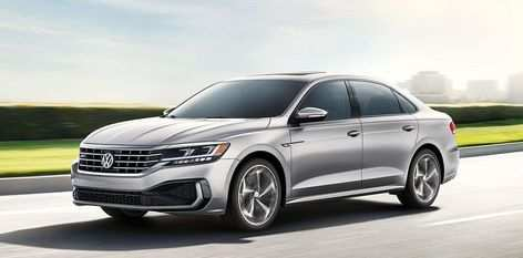 25 The Volkswagen Pay In 2020 Offer Exterior And Interior