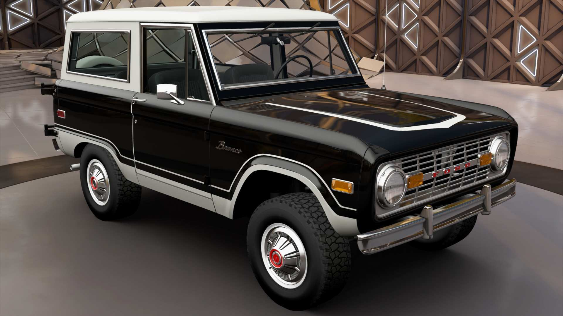 26 A 2020 Ford Bronco Wiki Price