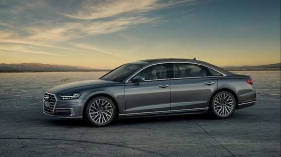26 Best 2019 Audi Dealer Order Guide Redesign And Review