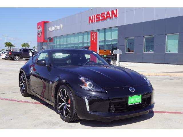 26 Best 2019 Nissan 350Z Ratings
