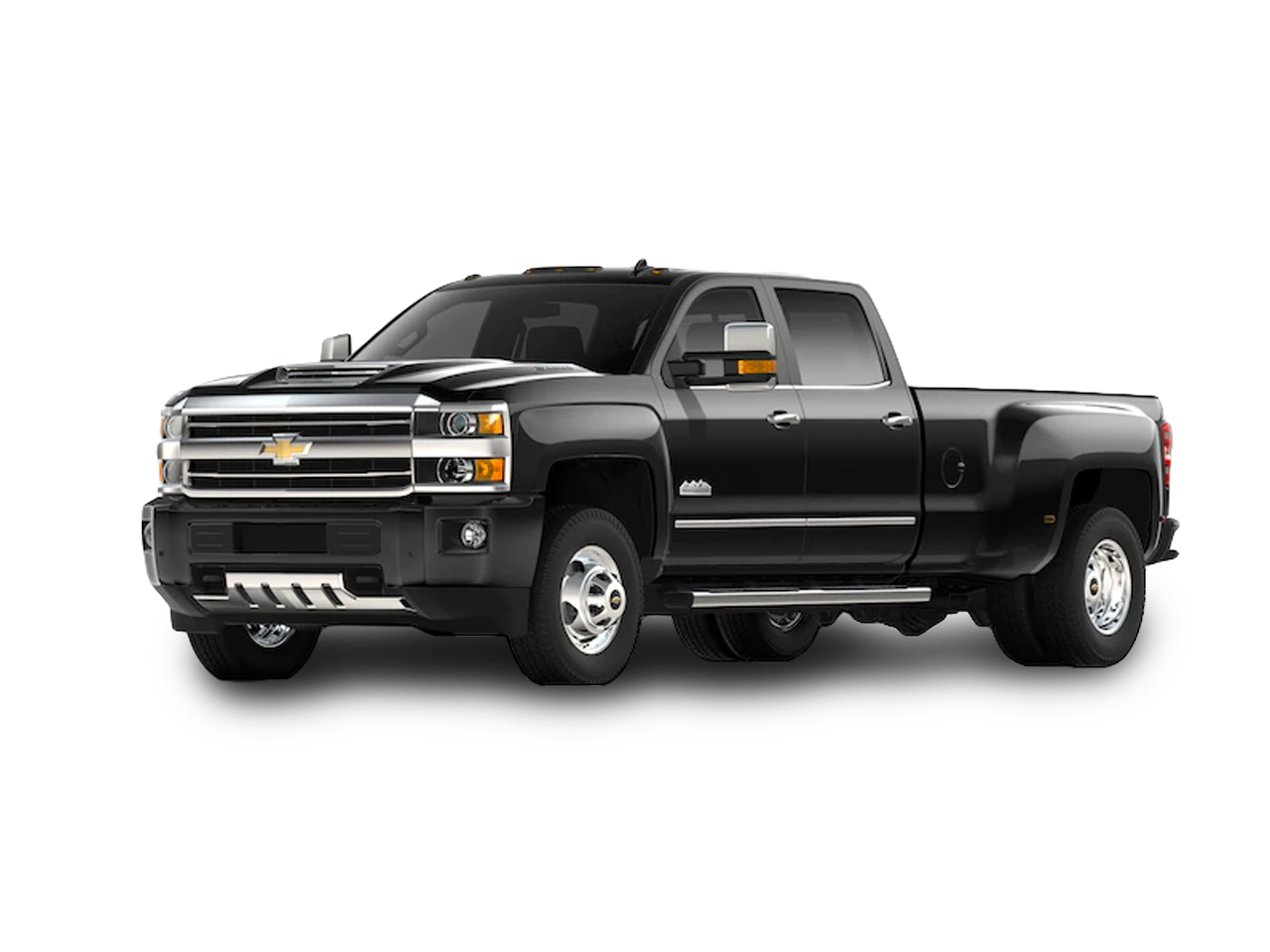 26 The Best 2019 Chevrolet 3500 History