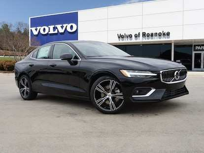 26 The Best 2019 Volvo 260 Overview
