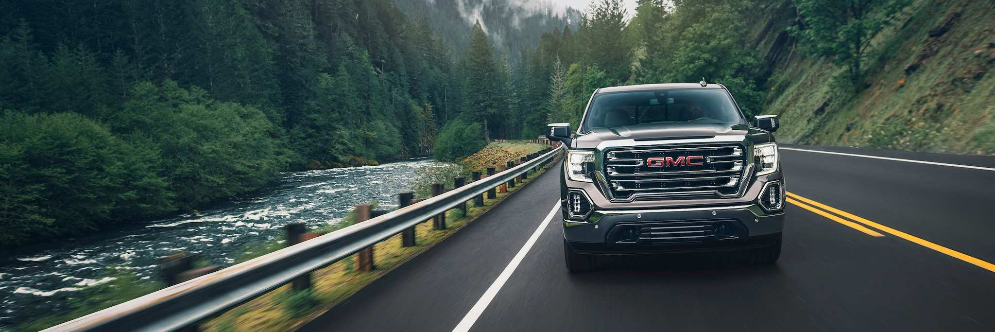 27 A 2019 Gmc Features Prices