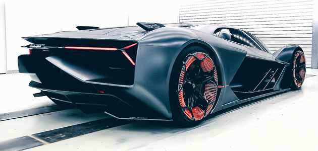27 The Best Lamborghini 2020 Models Picture