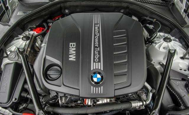28 A 2019 Bmw X5 Engines First Drive