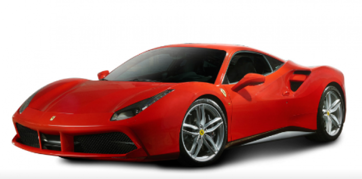 28 A Ferrari Full 2019 Redesign and Concept