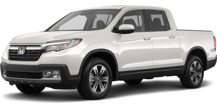 28 All New 2019 Honda Ridgeline Incentives Reviews