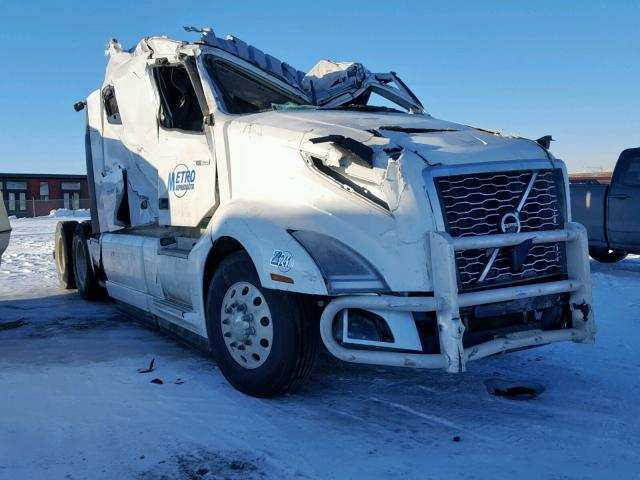 28 All New 2019 Volvo Vnl For Sale Specs