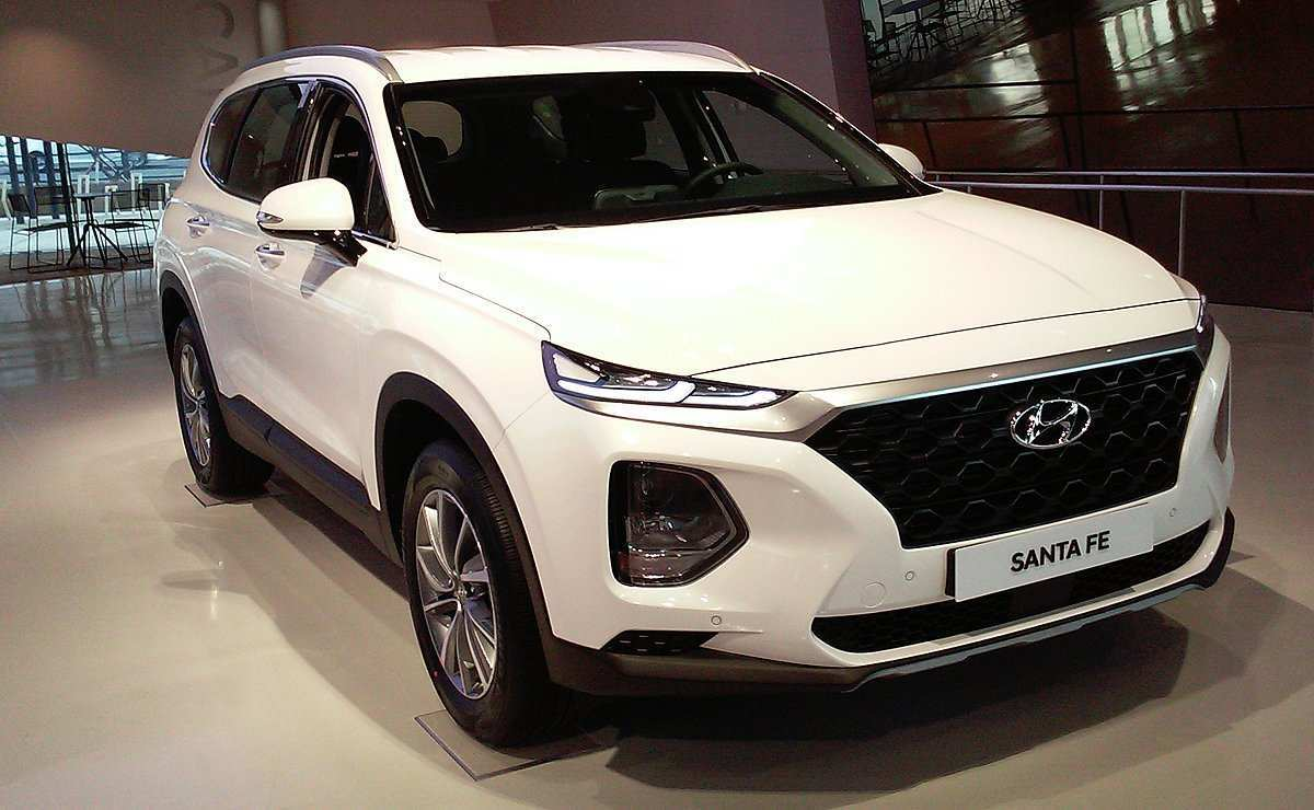28 Best Hyundai Diesel 2020 Release Date And Concept