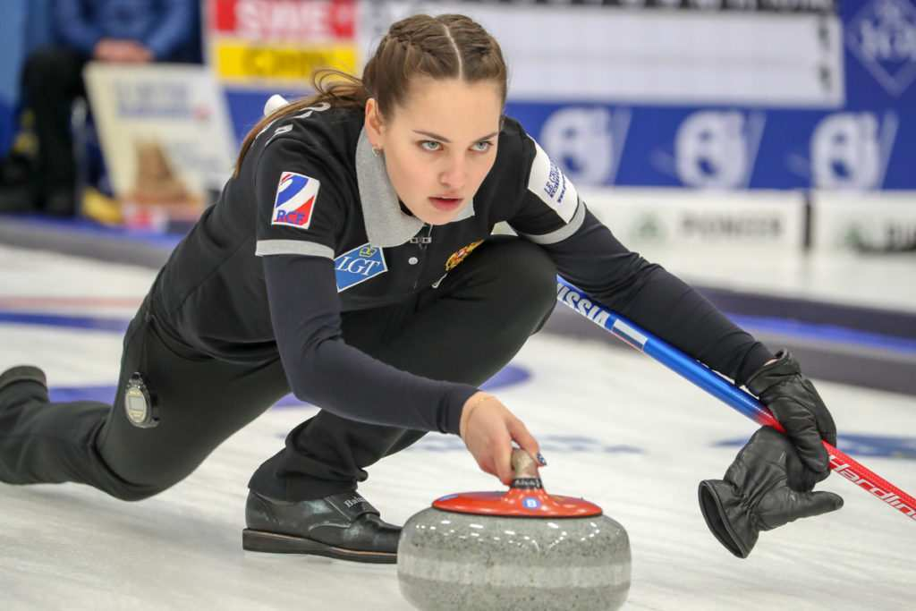 28 The 2019 Ford Womens Curling Prices