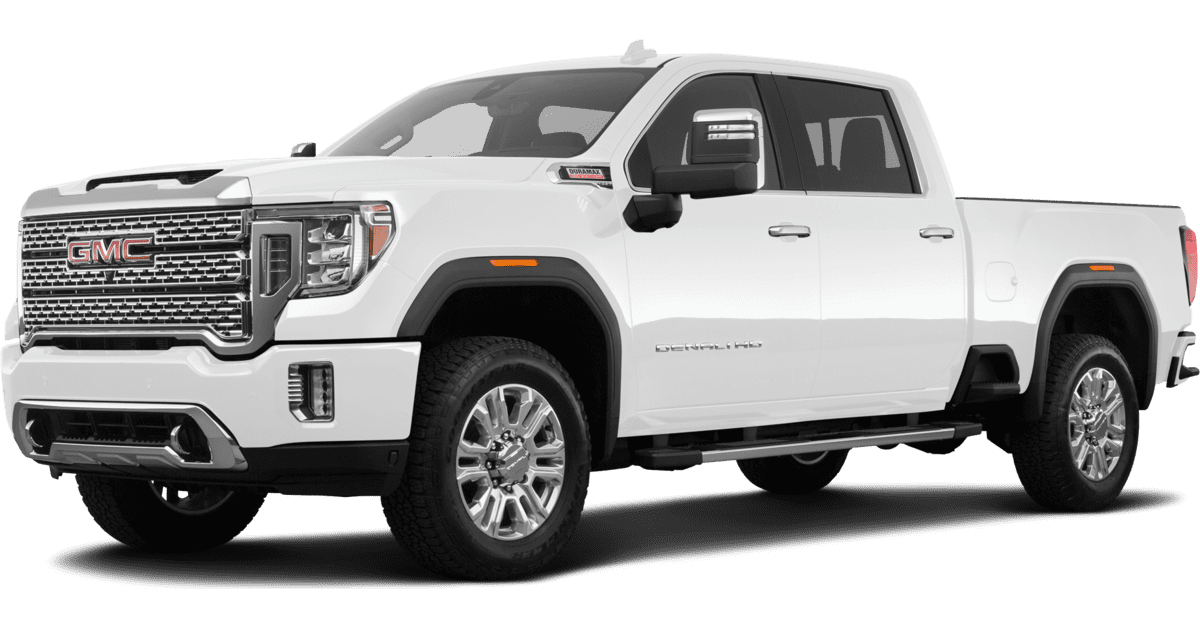 29 New 2019 Gmc Engine Specs Pricing