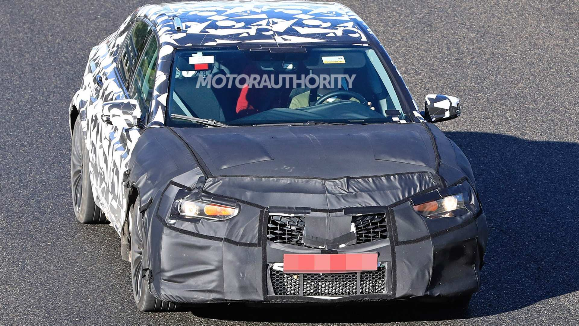 29 The 2019 Acura Tlx Type S Release Date