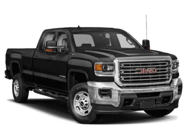 30 All New 2019 Gmc 2500 Sierra Denali Review And Release Date