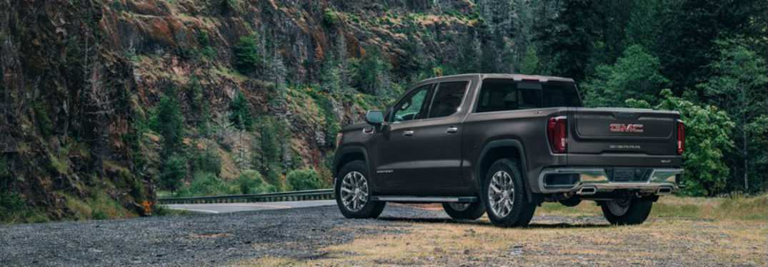 30 Best 2019 Gmc Engine Specs Speed Test