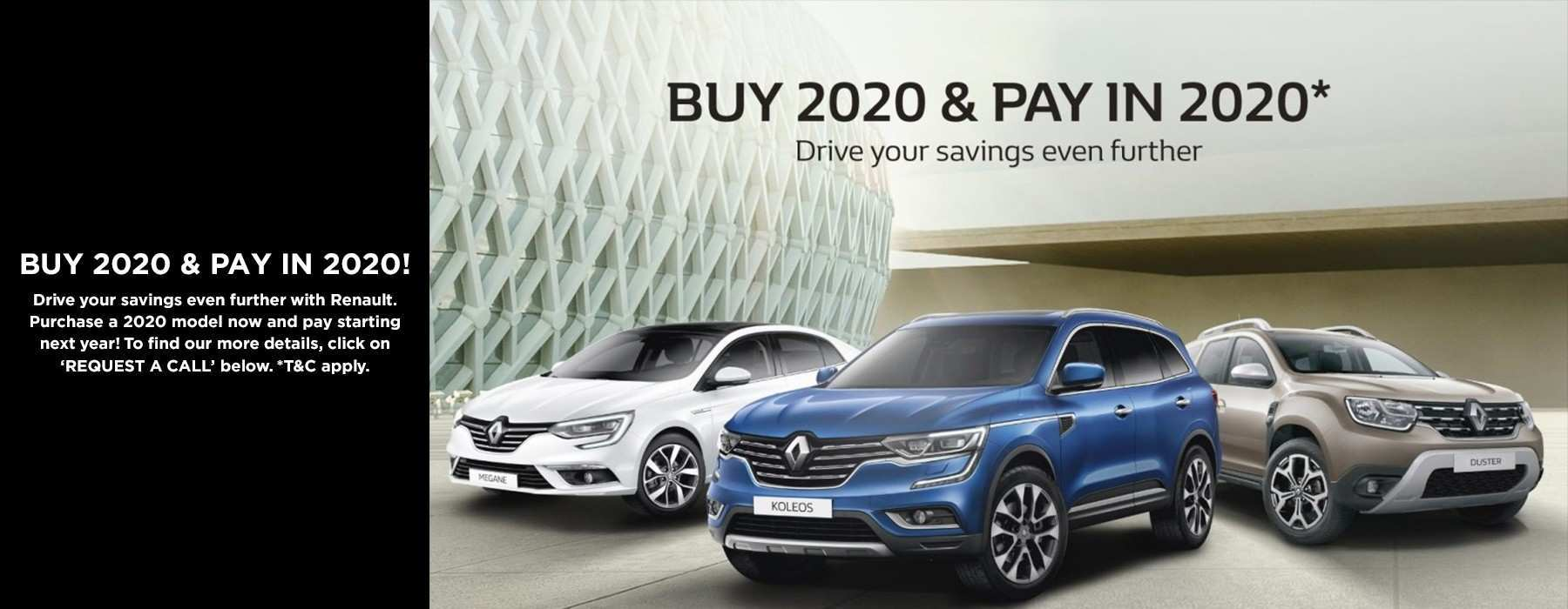 30 Best Volkswagen Pay In 2020 Offer Photos