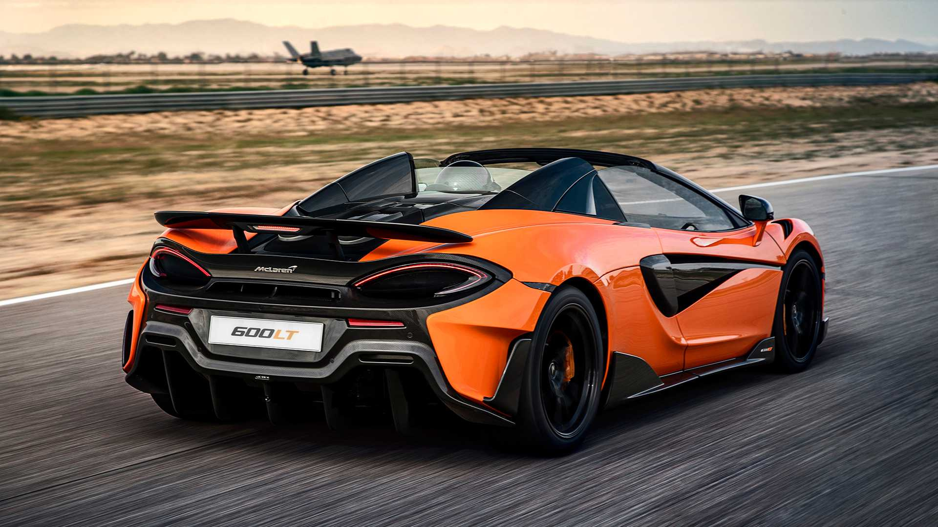 30 The Best 2019 Mclaren Pricing