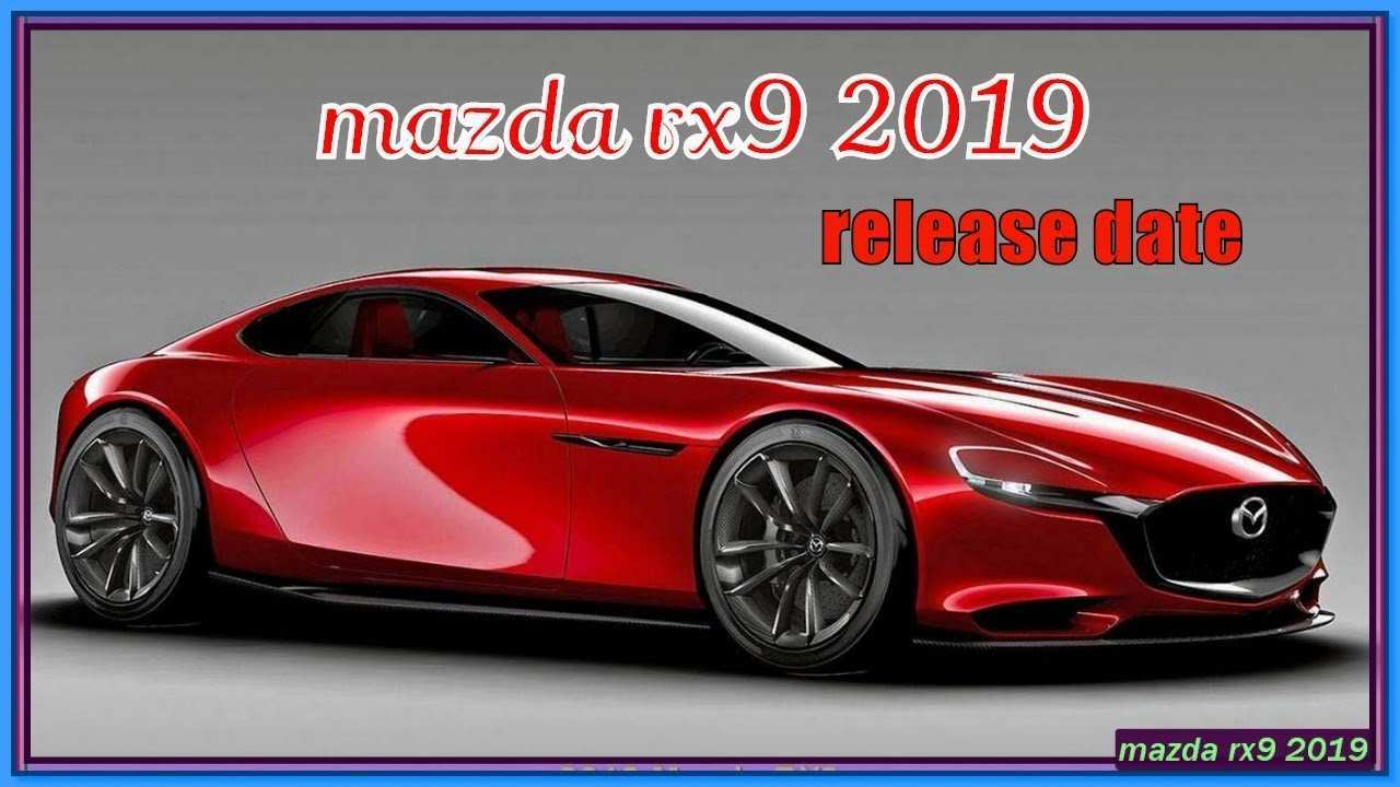 31 A 2020 Mazda Rx9 Price Ratings