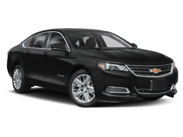 31 A Will There Be A 2020 Chevrolet Impala History